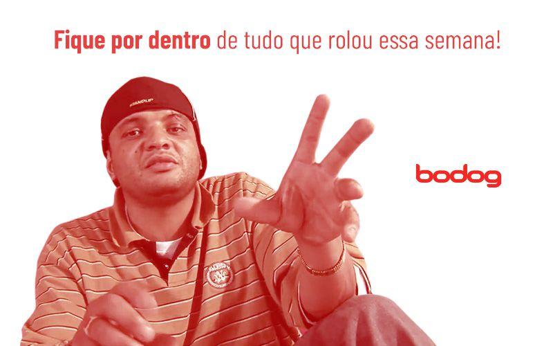 fernandinho beatbox