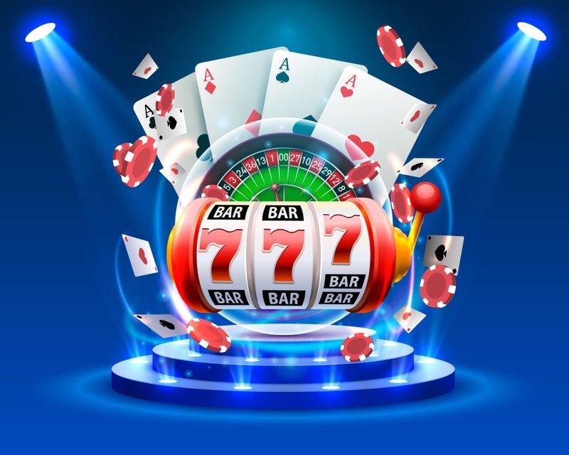 premio casino