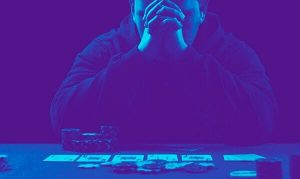 aposta sem risco