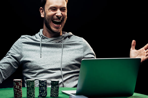 blackjack apostas jogar online