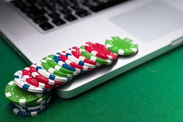 blackjack dobrar apostas jogue online