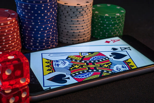 blackjack vinte um online gratis