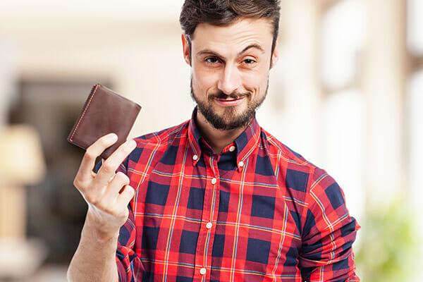 cashout carteira feliz aposta segura