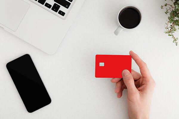 cashout formas pagamentos online