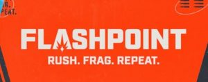 flashpoint counter strike