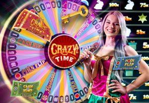 jogar crazy time ao vivo