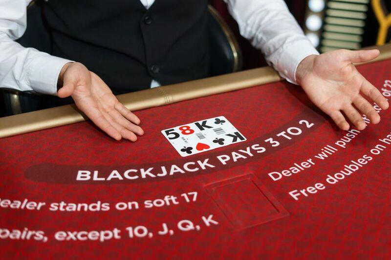 то online casino gambling sites