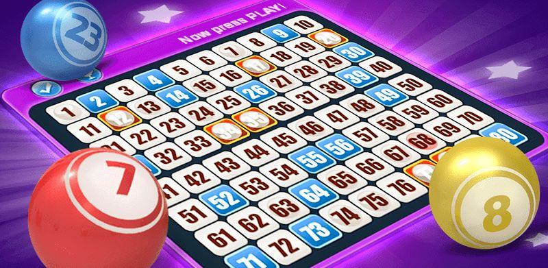 loteria keno online