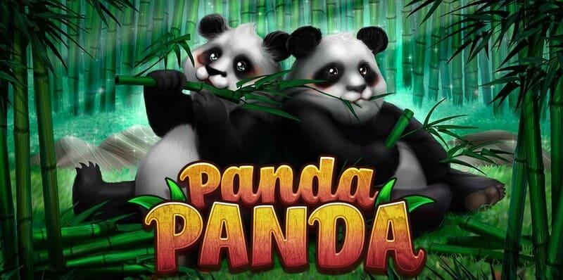 panda panda slot