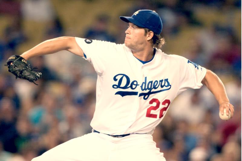 pitcher beisbol