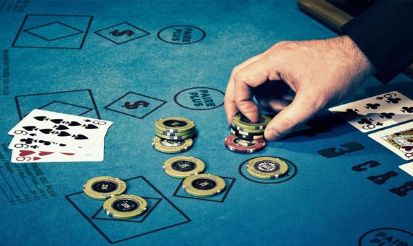 poker popular