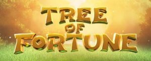 tree fortune slot árvore da fortuna