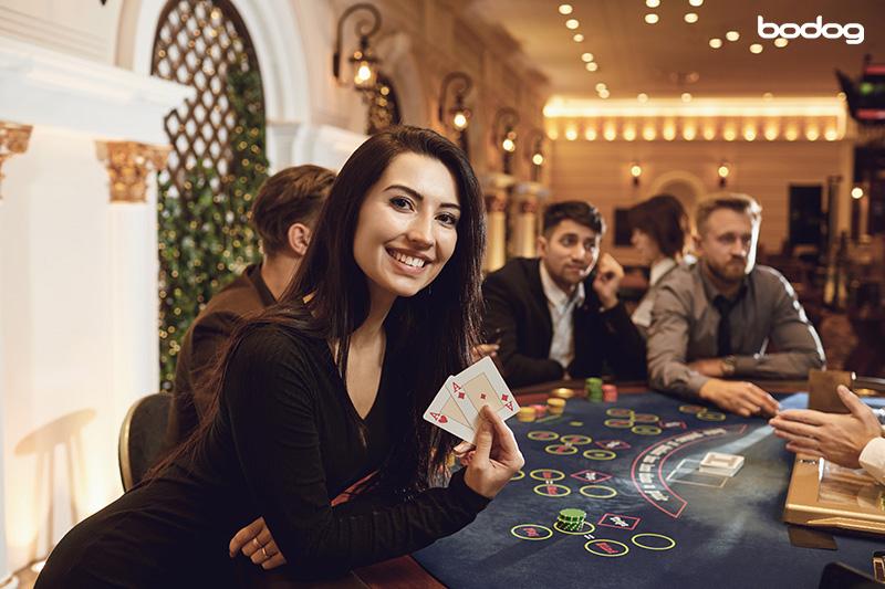 Viva diaadia Poker