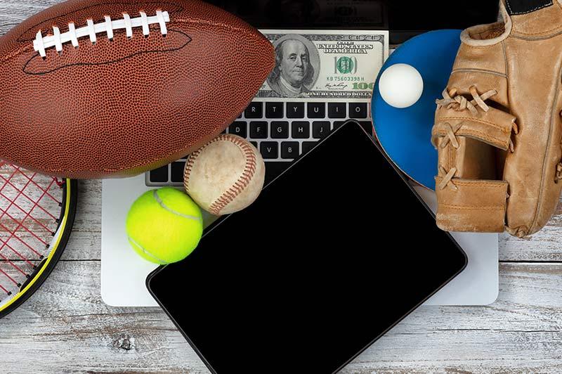 apostas deportivas pronosticos