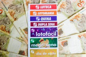 jogos loteria brasil