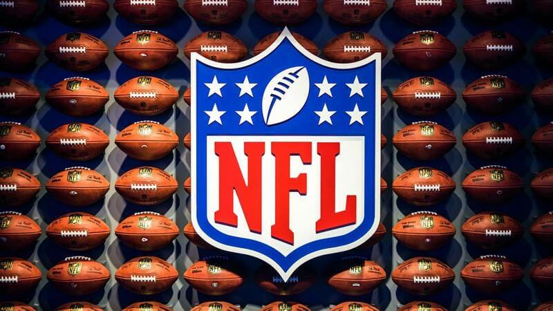 apostar en NFL