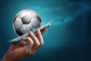 tips aposta futebol 4