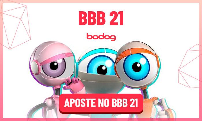 BBB21