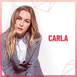 Carla BBB