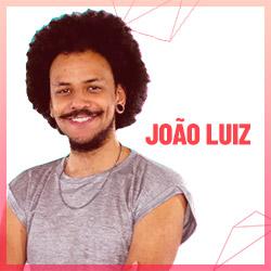 Joao Luiz BBB
