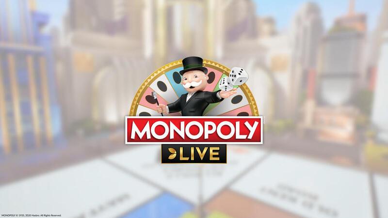 jogar monopoly