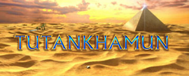 jogar tutankhamon