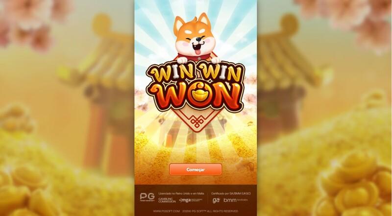 jogar win win won