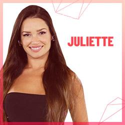 Juliette Brasil