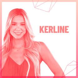 Kerline BBB