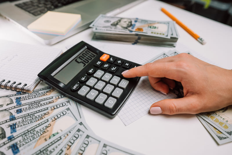 metodo surebet calculadora