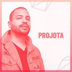 projota p2