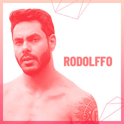 rodolffo p2