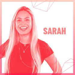 sarah p2