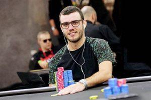 @aandrebusato campeao poker online