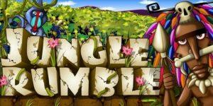 jogar jungle rumble