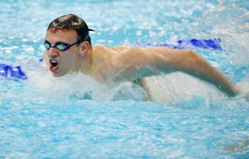 paul biedermann nadador