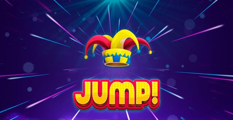 jogar jump