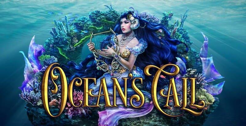 jogar oceans call 1