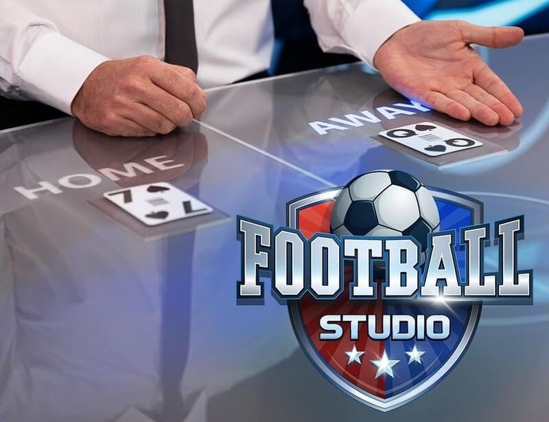 jogo football studio 1