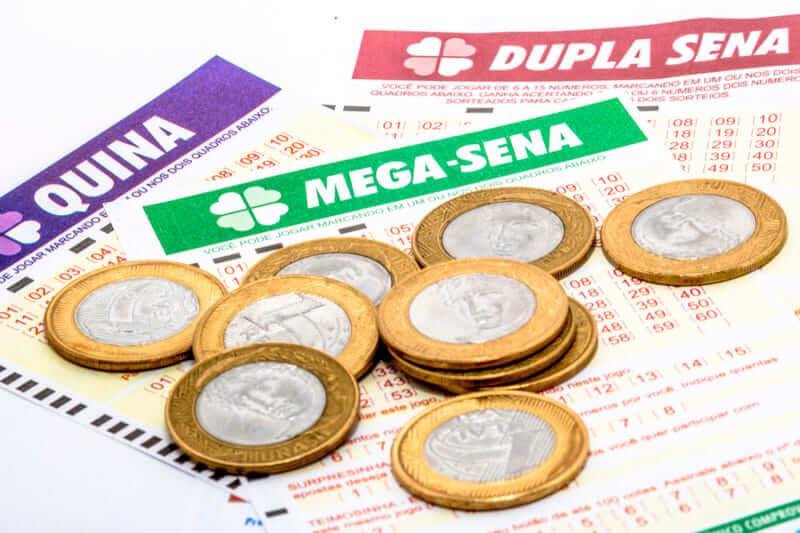loterias populares brasil