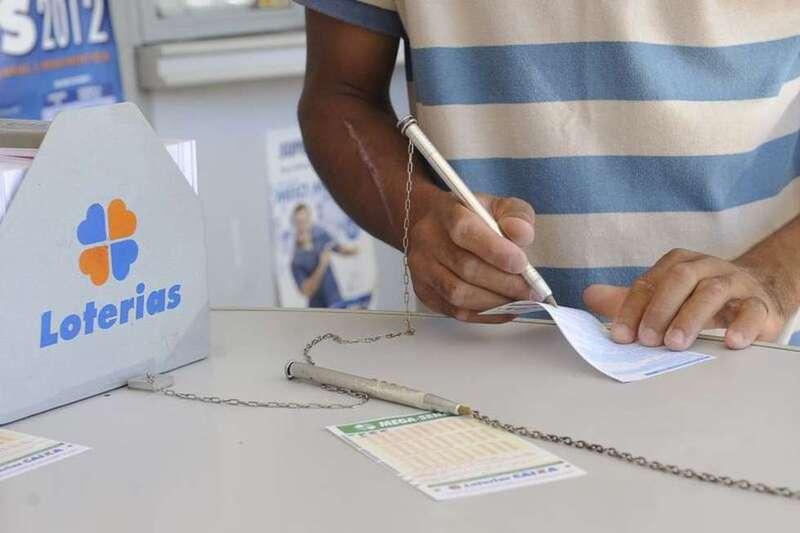 lotericas brasil