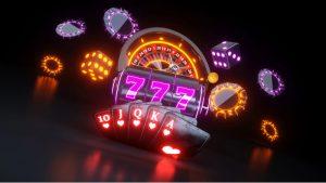 primer casino online 1