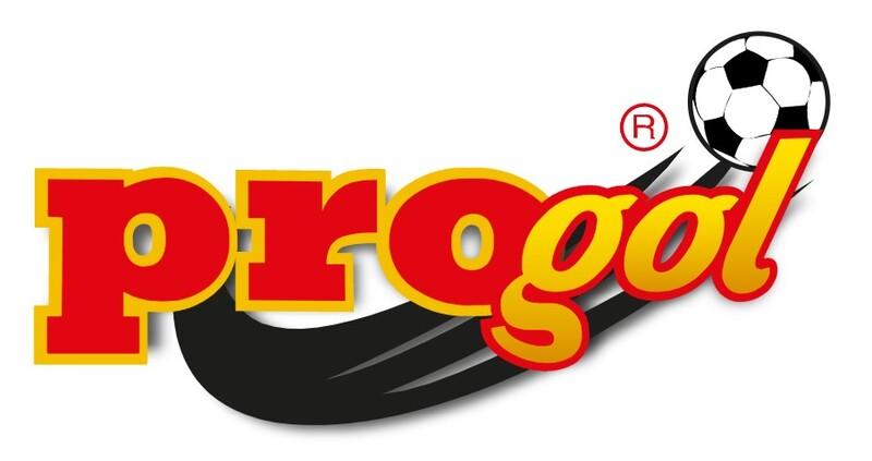 progol mexico