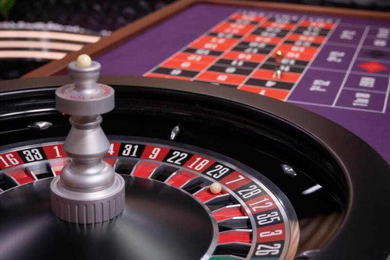 brazilian roulette jogo