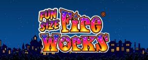 funsize fireworks