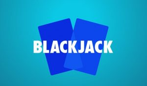 ganar dinero new blackjack