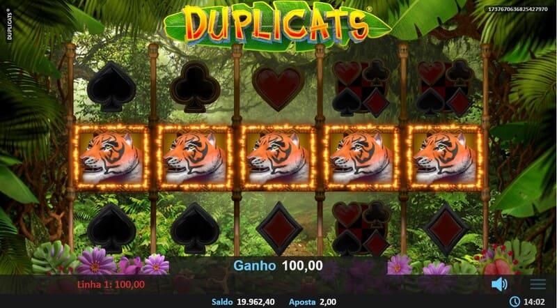 jogar duplicats 1