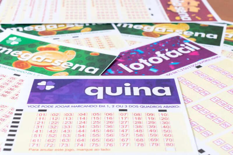 loteria brasil