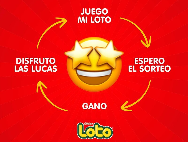 loto chile