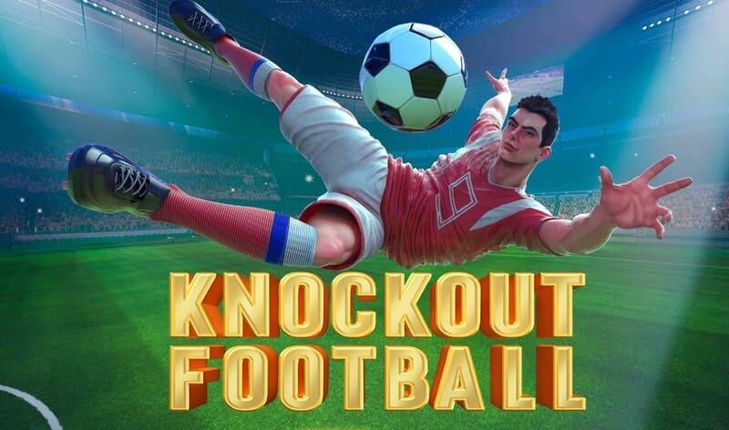 aposta knockout football